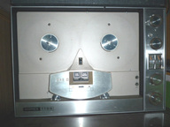 P1010729
