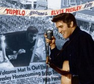 Mrs_tupelo_welcomes_home_elvis