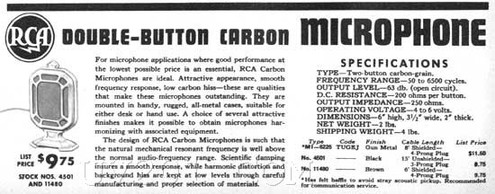 Rca_carbon_ad1_2