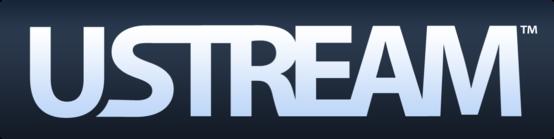 Ustream_final_logo_boxed_rbg_3