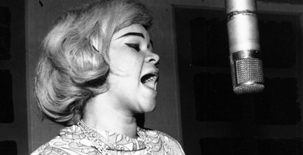 Etta_james_bw_2