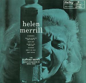 Helen_merrill_brown1s